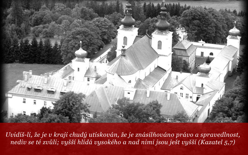 http://pamatnik.militaryclub.info/header_bg3.jpg